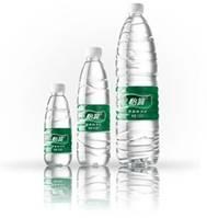 瓶装水灌装